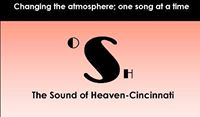 The Sound of Heaven-Cincinnati
