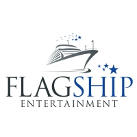Flagship Entertainment, LLC