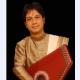 Subhasish Bhawal