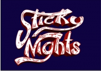 Sticky Nights