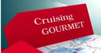 Cruising Gourmet Educational Media, Inc.