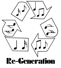 Re-Generation