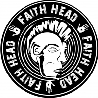 Faith Head
