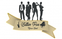 Better Five Music Band