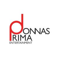 Prima Donnas Entertainment