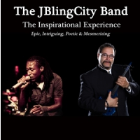 The JBlingCity Band