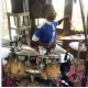Makosah Drums