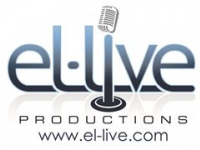 el-live Productions