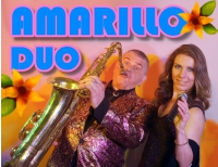 AMARILLO DUO