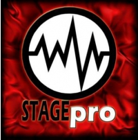 Stage Pro Entertainment