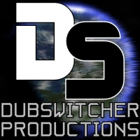 Dubswitcher