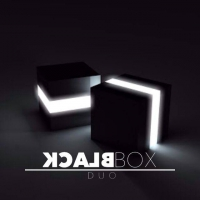 The Black Box Duo