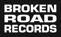 Broken Road Records LTD