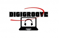 Digigroove Records