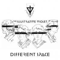 The Illustrative Violet