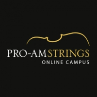 ProAM String