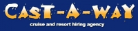 Cast-A-Way Cruise and Resort Hiring Agency