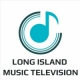Long Island Music Television