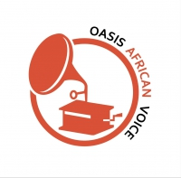 Oasis African Voice