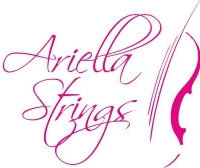 Award winning Ariella Strings