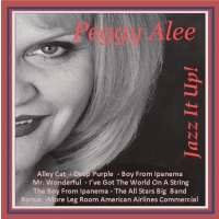 Peggy  LeeTribute Show/Peggy Lee & Dean Martin...