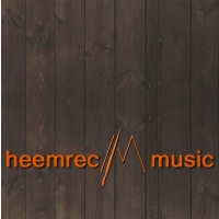 Heemrec Music