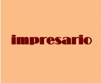 IMPRESARIO - Talent & Entertainment Agency