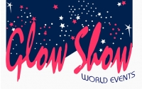 GLOW SHOW WORLD EVENTS