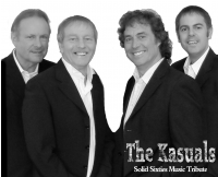 The Kasuals