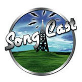 Song Cast