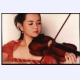 Tenstringedlyre Music