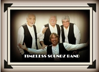 Timeless Soundz Band