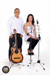 Jazz Duo (Bohol)
