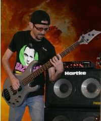 hectorbass