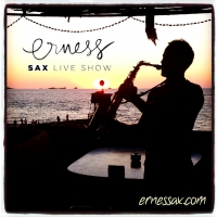 ErnesS Sax
