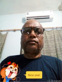 Santosh Kumar Sharma