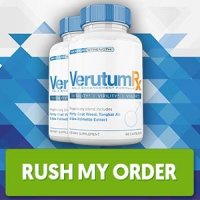 VerutumRX Reviews