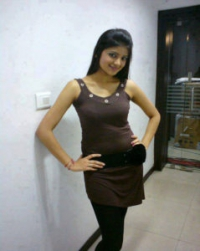 Lovely Agarwal