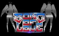 Song Of Love Song Of Love Metal