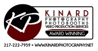 Kinard Photography