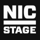 nicstage.ch