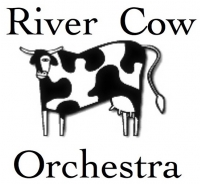RIVER COW ORCHESTRA